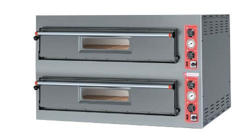 Пакет Lavezzini Gofer 200x400 упаковка 100 шт. БН