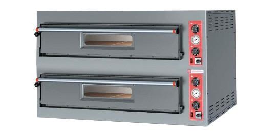 Пакет Lavezzini Gofer 250x350 упаковка БН