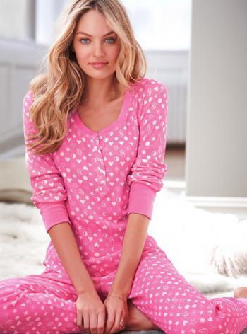 Жіноча піжама купити в Київ c2c2556e9fd1a