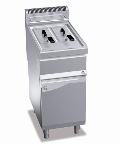 Buy Temperature probe of TR1106A(KTR1106A) XVC1005