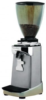 Buy The TEN RS057 coffee grinder (KRS1057A) 1,05kW for XL041/091/504/505
