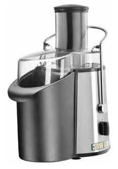 Buy Sealant of 82801 doors of an oven