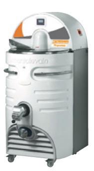 Ферментатор Pavailler FL80 AF0FE300151