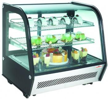Купить Витрина холодильная Frosty RTW 120