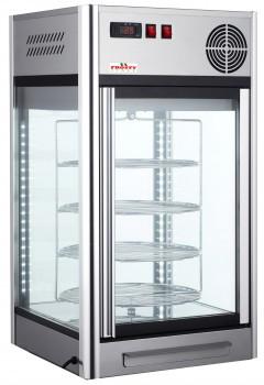 Купить Витрина холодильная Frosty RTW-108