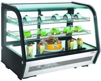 Купить Витрина холодильная Frosty RTW 160