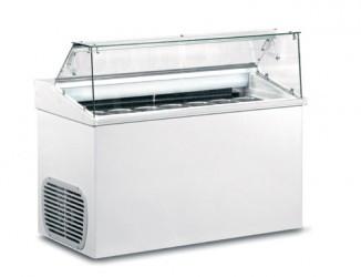 Витрина для мороженого Staff V630V