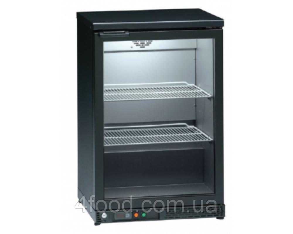 Холодильник для бутылок Asber BBC-150