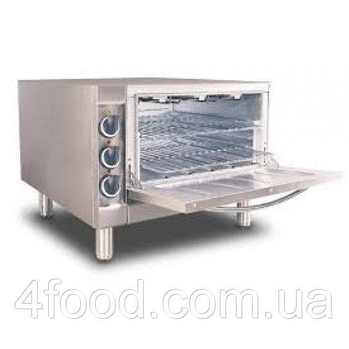 Духовой шкаф электрический Inoksan 7GF300E