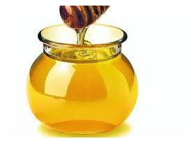 Мед цветочный.Мед липовый. Мед, продукты пчеловодства, мед майский, мед цветочный, мед акация, мед липа, мед гречка. Прополис. Пчелиная пыльца. Маточное молоко. Пчелиный яд. Подмор (тело пчелы).