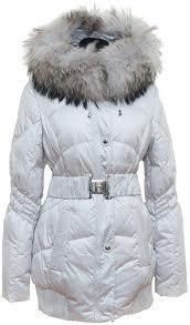 Купить Пошив курток женсикх Оптом. Пошив по индивидуальным заказам верхней женской и мужской одежды