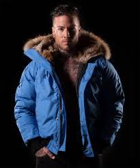 Пошив спортивных курток. Пошив по индивидуальным заказам верхней женской и мужской одежды