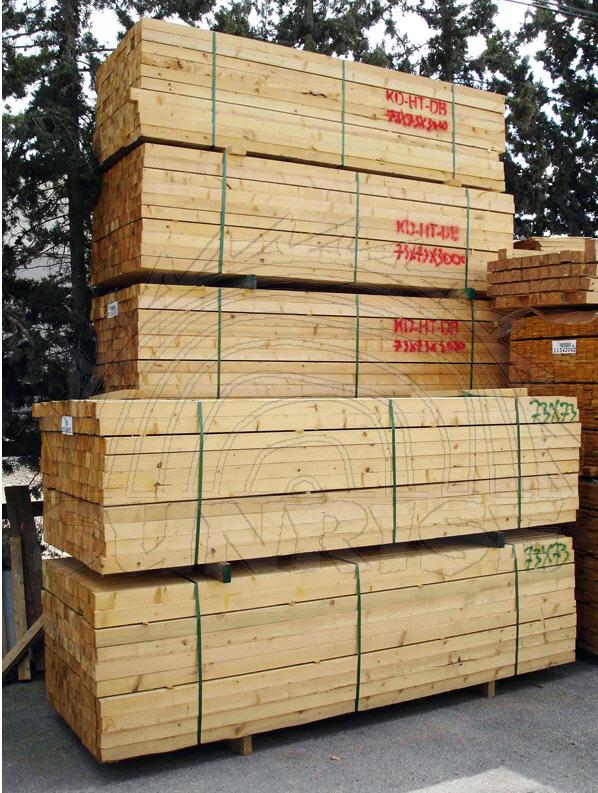 Лаги деревянные, полы, шпунтованная доска