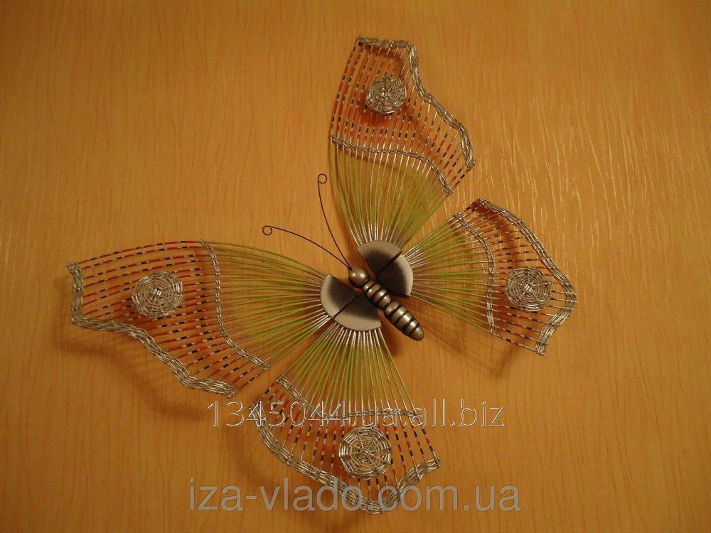 Buy Souvenirs wattled of a rod the Moth a code 76568405