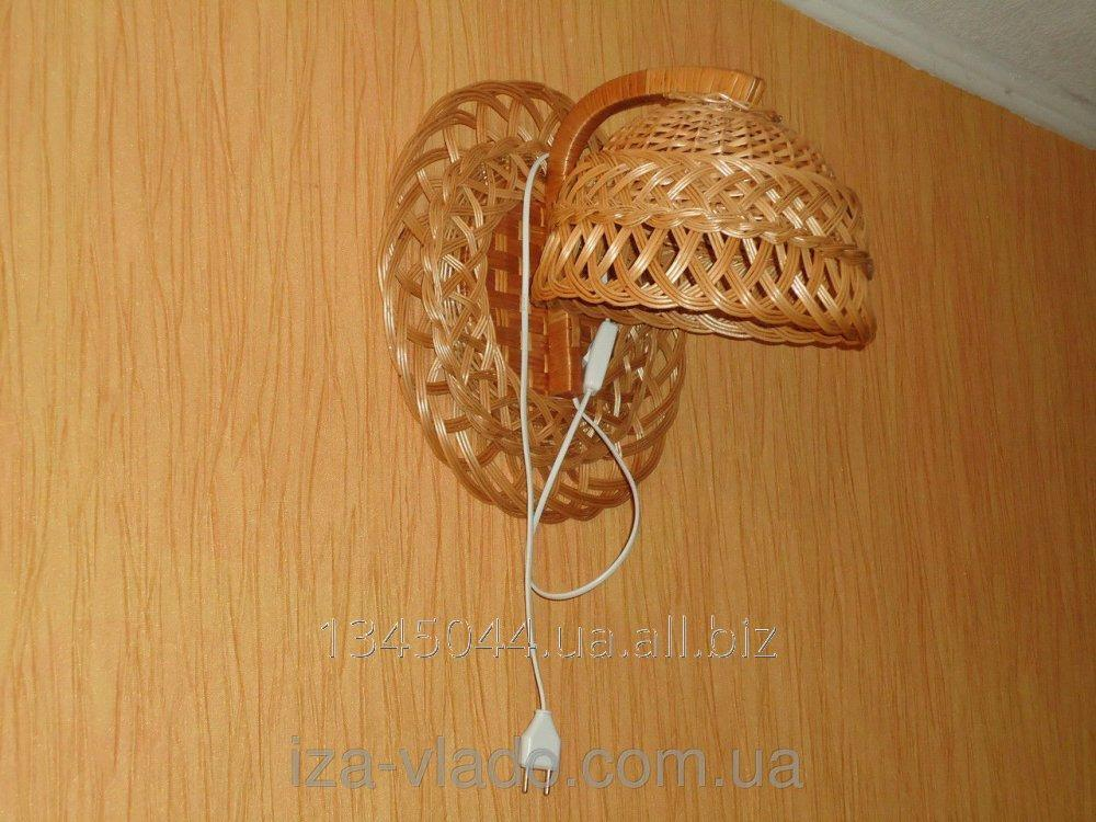 Buy Sconce wall code 77159873