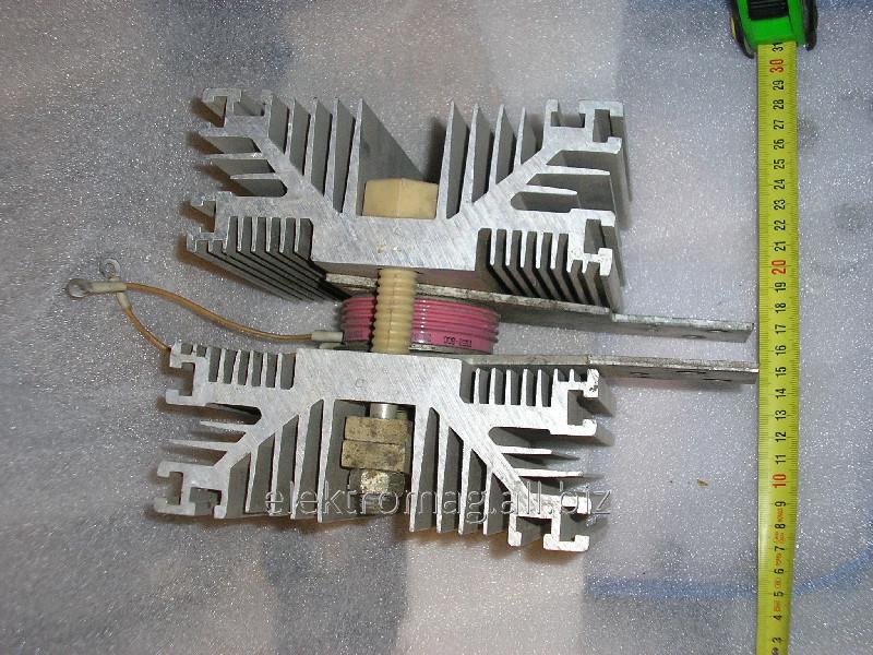 Тиристор Т353 800А