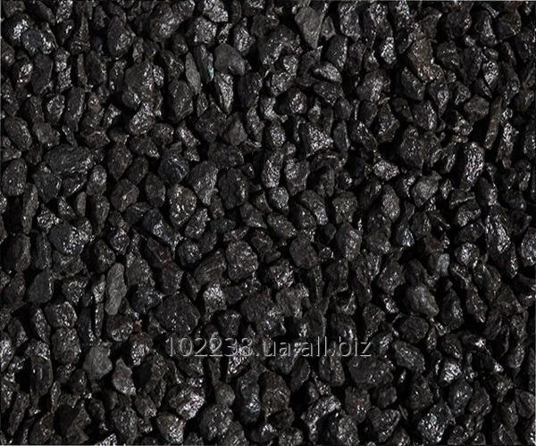 Buy Black crushed stone, fr. 10х20