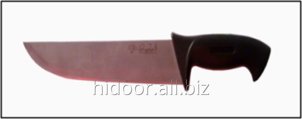 Buy Knife kitchen No. 10 380 of mm K36632