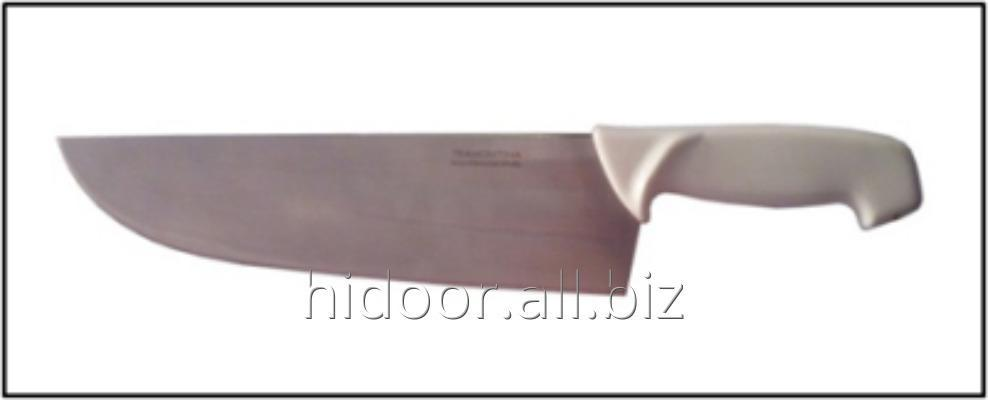 Buy Knife of 450 mm (144 pieces in a box) K36636