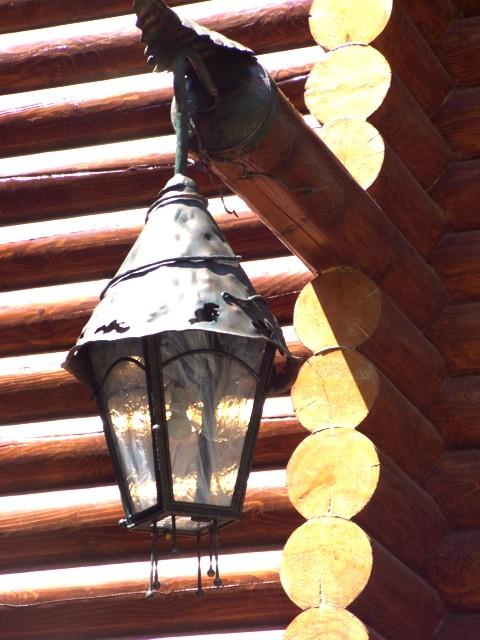 Купить Кованые фонари (Киев), кованые уличные фонари, кованые фонари цена, кованые изделия, художественная ковка.