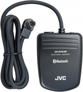Купить Bluetooth-адаптер KS-BTA200