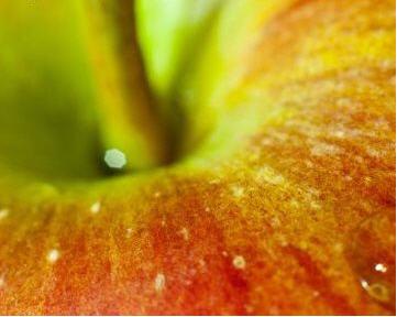Купить Яблочный сок