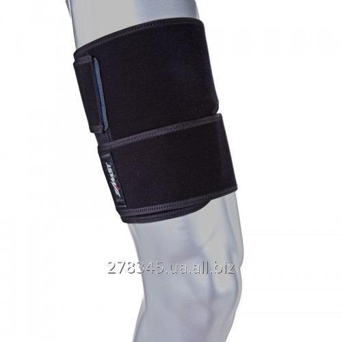 Купить Бандаж для бедра Zamst TS-1