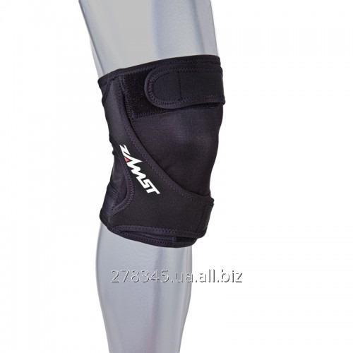 Купить Бандаж для колена Zamst RK-1 right