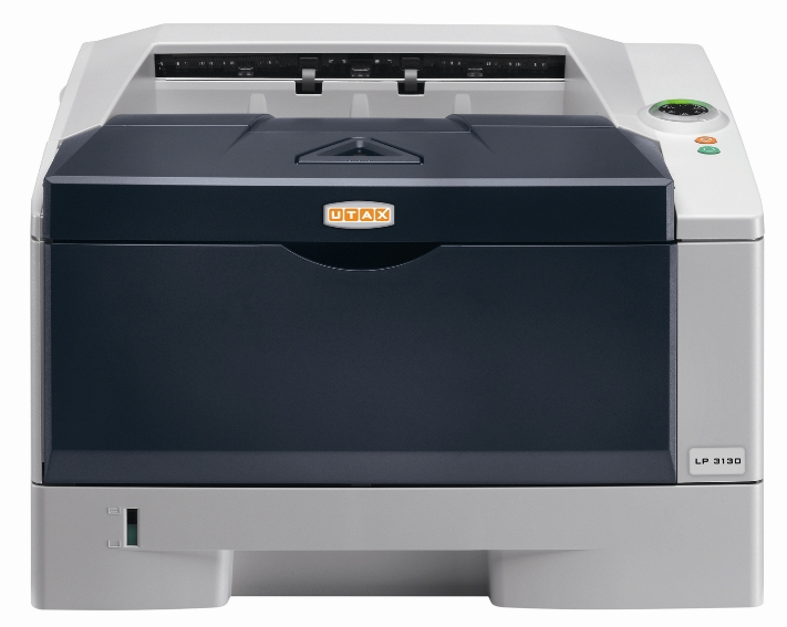 UTAX PRINTER WINDOWS 8 X64 DRIVER DOWNLOAD
