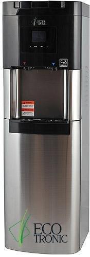 Купить Кулер для воды Ecotronic C10-LХPM