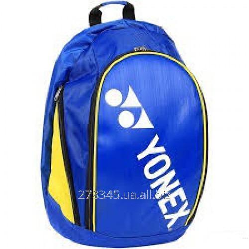 Купить Рюкзак Yonex BAG9512 PRO Backpack