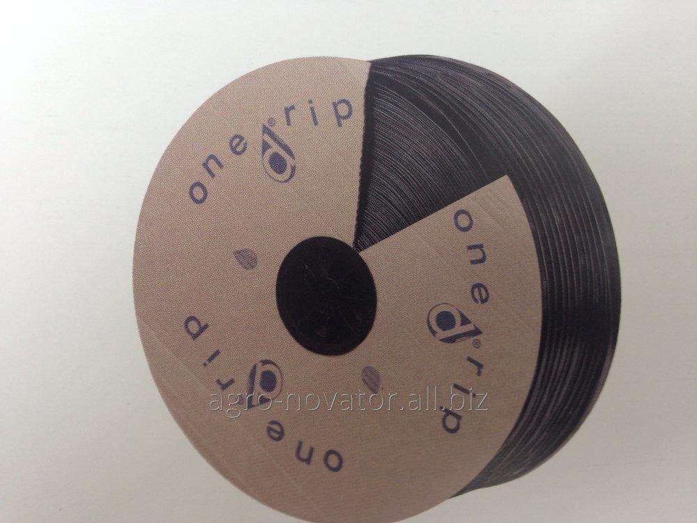Капельная линия Agro Drip 16-6-50 2,2 л/ч