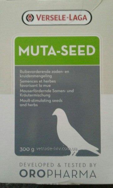 Kuş ilaçları