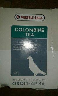 Veterinaire producten voor vogels
