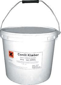 Клей Conlit Glue