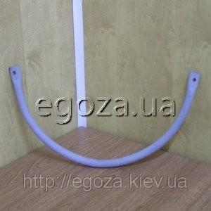 Купить Кронштейн для монтажа спиральных барьеров Егоза 450 и500