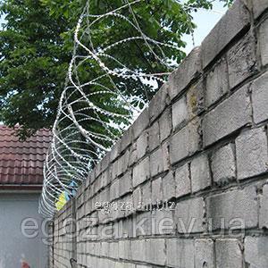 Buy Wire Fidget Standard 700/5 spiral prickly