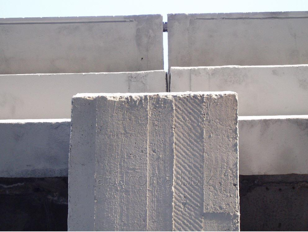Buy Corrosion-proof primer for steel and concrete Alfakon the Anticorrosive mixture