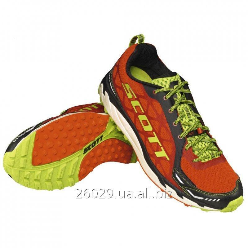 3c56e30a6 Sneakers man s scott trail rocket 2.0 it is red   green buy in Kiev