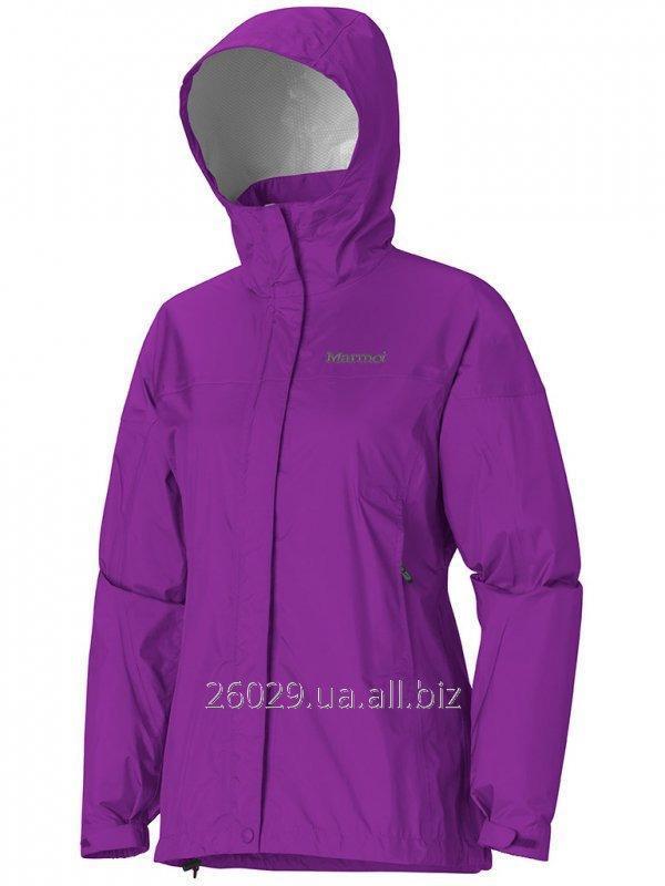 Marmot wm s precip jacket jacke buy in Kiev 423552cbd93d