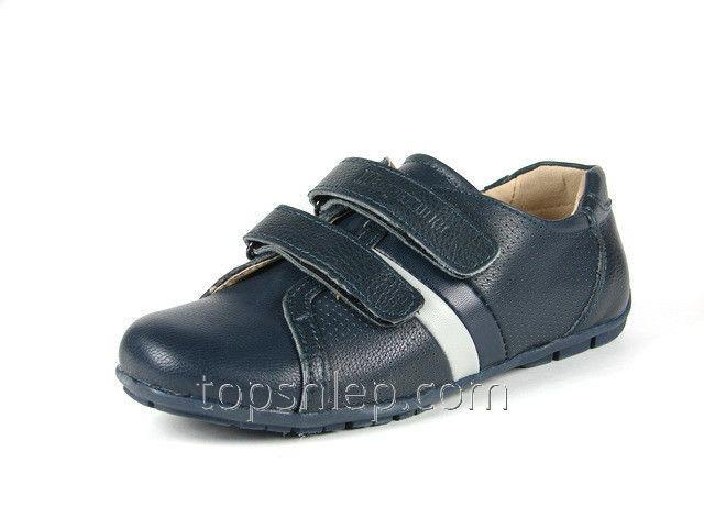 Туфли детские шалунишка: 5808