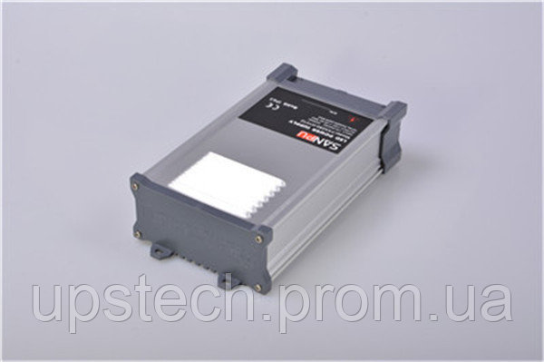 Buy SANPU 12 V FXX-250W power supply unit (IP-44 protection)