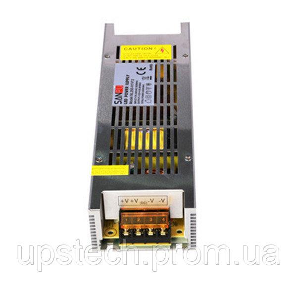 Купить Блок питания SANPU 12 V NL-200W