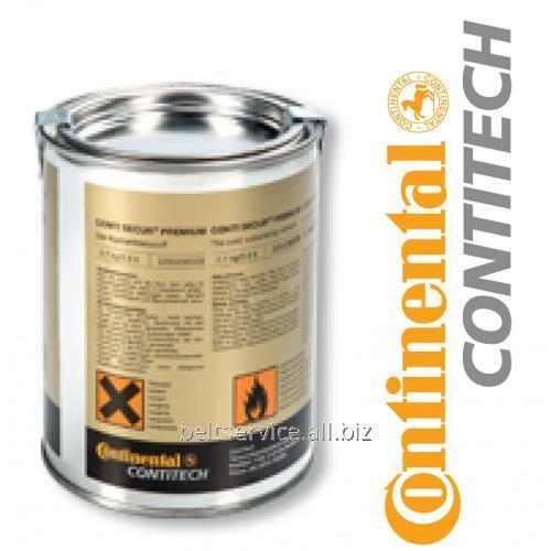 Conti Secur PREMIUM первый однокомпонентный клей для стыковки конвейерных лент