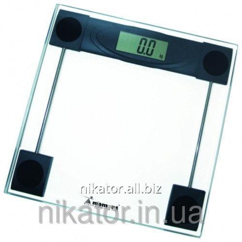 Купить Весы напольные электронные Momert 5869