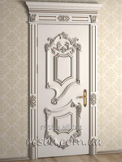 Купить Дверь D3-34