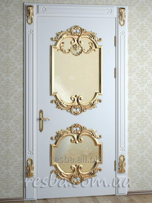 Купить Дверь D3-32