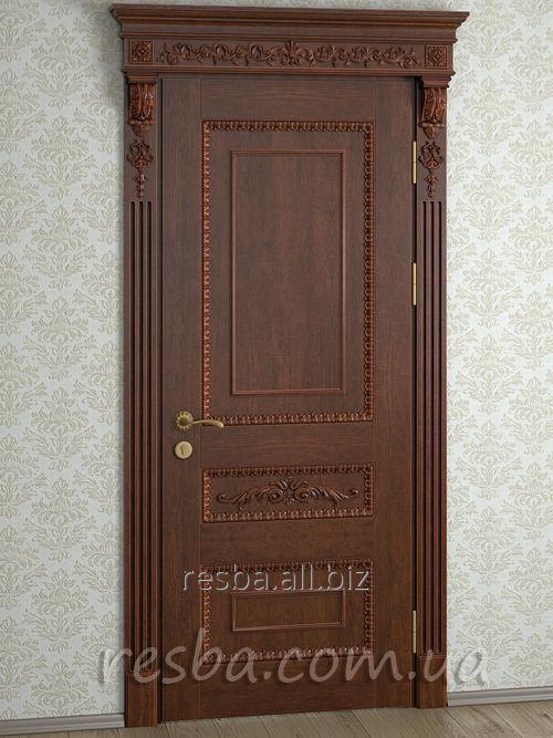 Купить Дверь D3-22