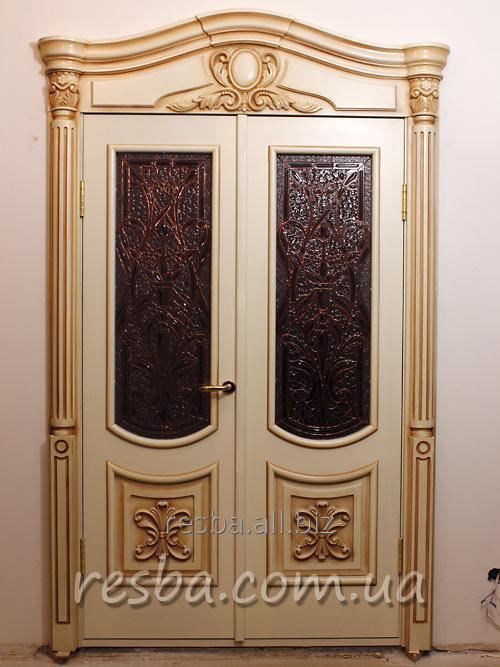 Купить Дверь D3-06-2