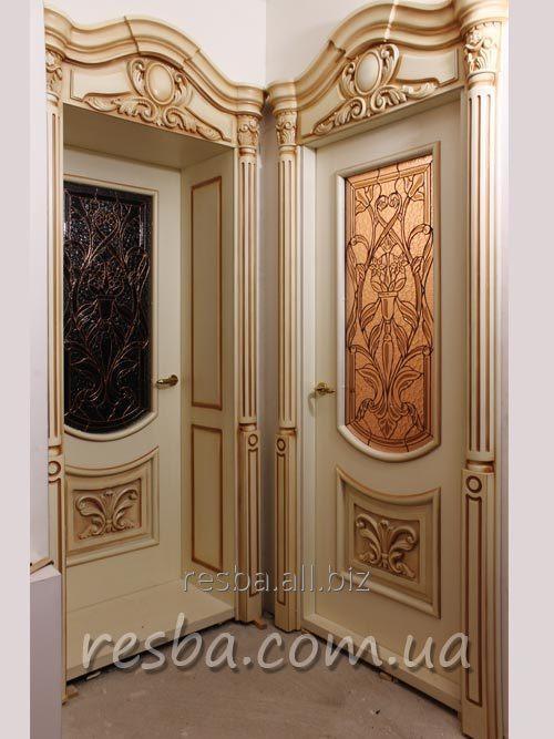 Купить Дверь D3-06-1